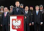 """Bartosz Stodulski, czytelnik """"Wyborczej"""", odpowiada prezydentowi Dudzie: Ewolucji, nie rewolucji"""