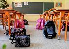 Ile krakowskich szkół przystąpi do marcowego strajku?