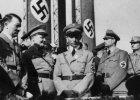 """Ksi��ka """"Kolaboracja"""". Dlaczego Hollywood tak mocno wsp�pracowa� z nazistami?"""