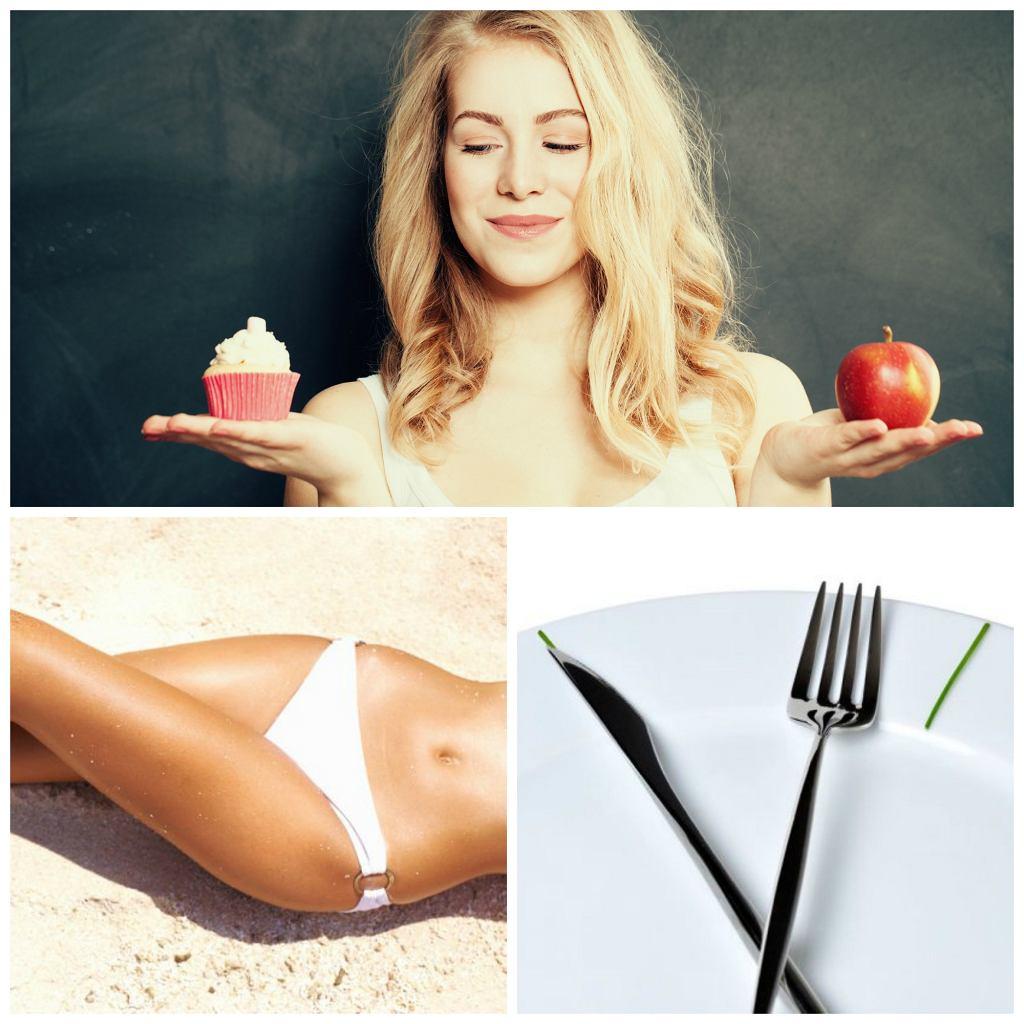 W diecie ABS chodzi przede wszystkim o równowagę bilansu energetycznego.