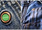 Wielki przegląd jeansów z sieciówek i sklepów internetowych [Cropp, Troll, Pimpkie, Guess, House i wiele innych]