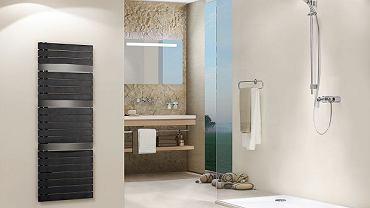 Jaki grzejnik łazienkowy wybrać?