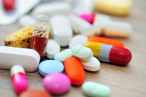 Szykuje się zmiana prawa. Suplementy diety to nie leki. Kto twierdzi inaczej, zapłaci - nawet 20 mln zł
