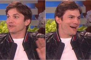Ashton Kutcher nigdy nie kłóci się z Milą. To dlatego, że przestrzega prostej zasady. Panowie, uczcie się!
