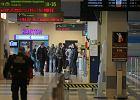 Pasażerowie są oburzeni. Szybka ścieżka odprawy na lotnisku w Pyrzowicach za 50 zł