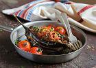 Kuchnia bu�garska. Co zje�� i wypi� w Bu�garii [TRADYCYJNE DANIA]