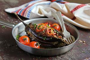 Kuchnia bułgarska. Co zjeść i wypić w Bułgarii [TRADYCYJNE DANIA]