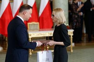 Z budżetem Polski nie jest aż tak dobrze, jak się może wydawać. Szczerość z Ministerstwa Finansów
