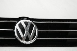 Wa�ne decyzje w Volkswagenie | Nowa strategia na przysz�o��