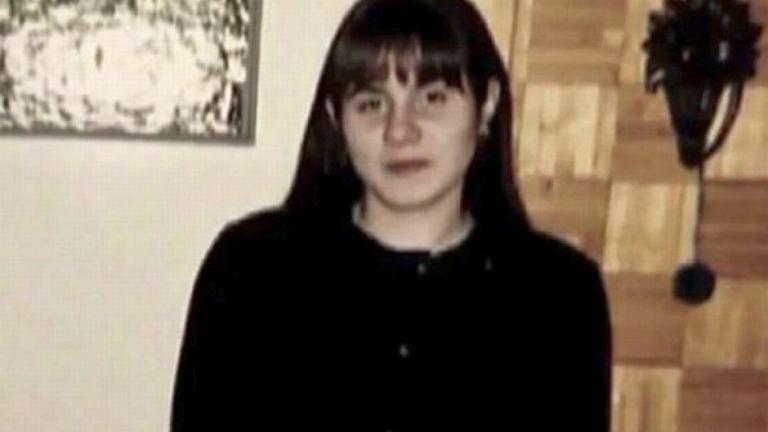 Małgorzata Kwiatkowska została zamordowana w sylwestra w 1996