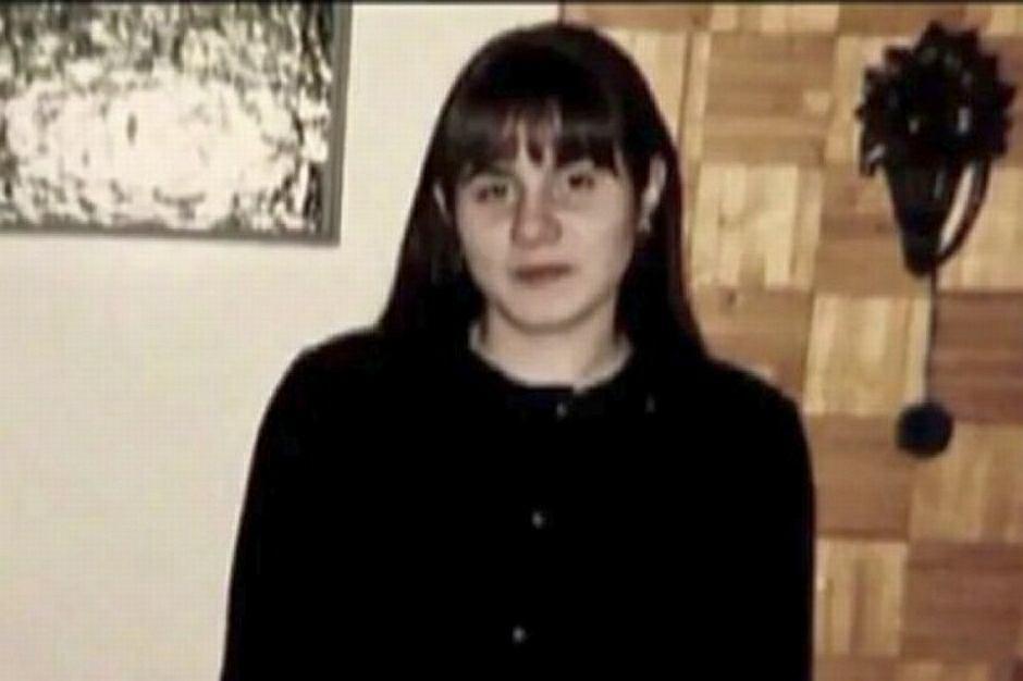 Małgorzata została zamordowana w sylwestra w 1996