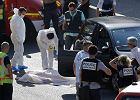 Marsylia nie radzi sobie z gangami. Francuzi chc� wsparcia wojska