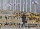 Czy Chiny przeciwstawią się Korei Północnej?