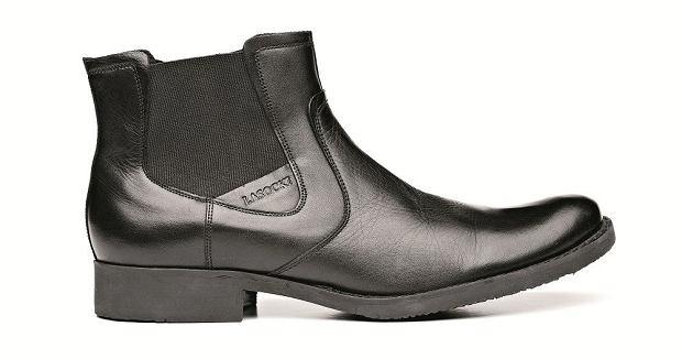 079387825739b Zdjęcie numer 6 w galerii - Sztyblety: eleganckie męskie buty, dobrze  zakorzenione