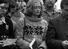Magdalena Modzelewska-Rybicka (3.11.1954 - 23.05.2016)