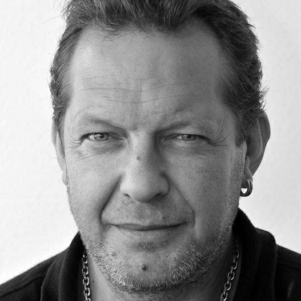 Sergiusz Lach (1961 - 11.2015)
