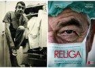 Zbigniew Religa dużo wymagał od siebie, potrafił pracować przez trzy doby bez przerwy. Publikujemy fragmenty jego biografii