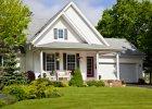 Jakie domy ciesz� si� zainteresowaniem