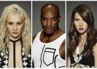 Top Model 5 - finaliści przeszli metamorfozy. Na lepsze? Jak poradzili sobie w pierwszej solowej sesji? [ZDJĘCIA]
