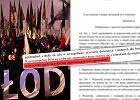 PiS weźmie się za zgromadzenia? Projekt w Sejmie. Założenia: pierwszeństwo dla Kościoła i władzy