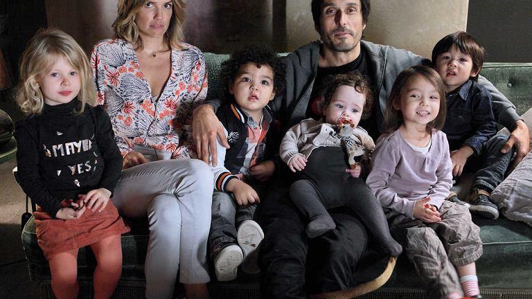 'Daddy Cool', premiera 23 marca