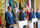Czy polski rząd uzbiera poparcie w Unii ws. ewentualnych sankcji?