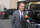 Bieńkowska: KE będzie przewodzić w wyjaśnianiu skandalu VW