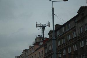 Internet 5G w całej Unii? Na przeszkodzie może stanąć Rosja