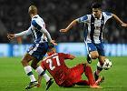 """Primera Division. """"A Bola"""": Cristiano Ronaldo poleca Andre Silvę do Realu Madryt"""