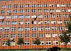 Śledztwo w szpitalu w Gorzowie. Zarzutów brak, a ordynator zwolniony