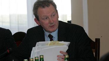 Wojciech Kwaśniak