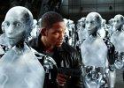 "Pi�tek w TV: Kaufman, oblicza fotografii i ""Ja, robot"" [POLECAMY]"