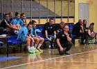 Sport w skr�cie: Jutrzenka wraca do gry