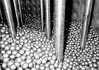 Prototypowy reaktor j�drowy prawdopodobnie stanie w Polsce