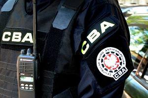 Wiceprezes Solarisa zatrzymany przez CBA. Chodzi o 800 tys. euro łapówki