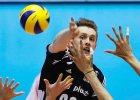 Final Six Ligi Światowej. Polska - Francja 3:2. Środkiem do celu, Kłos i Bieniek najlepsi [OCENY]