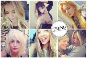 W poszukiwaniu idealnego blondu. Wybieramy 10 najlepszych farb i wskazujemy nasze ulubione odcienie