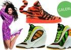 Wzory i nadruki, kt�rych nie mo�na przeoczy� - adidas Originals by Jeremy Scott FW'14