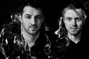 Bia�oruskie zespo�y indie-rockowe zagraj� w Warszawie