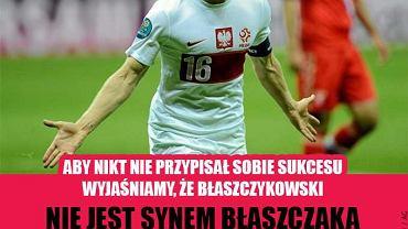 Błaszczykowski