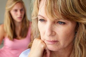 Podstępna menopauza