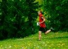 Bieg na orientację