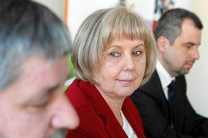 Z kasy Rudy �l�skiej znikn�o 2,5 mln z�. �ledztwo umorzono