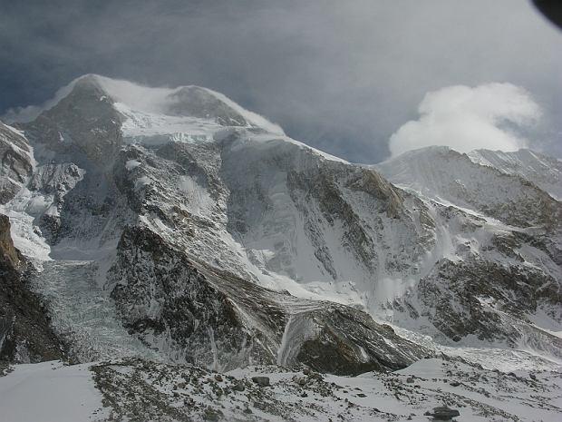 Zdjęcie numer 4 w galerii - Wielicki: Kowalski ani razu nie poprosił o pomoc, Bielecki pytał, którędy na szczyt