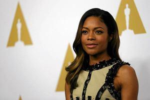 Oscary 2017. To świetny rok dla czarnego kina. Oscary już nigdy  nie będą #SOWHITE?