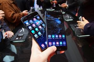 MWC 2017: Następca niezwykle popularnego telefonu w naszych rękach. Huawei P10 i P10 Plus [PIERWSZE WRAŻENIA]
