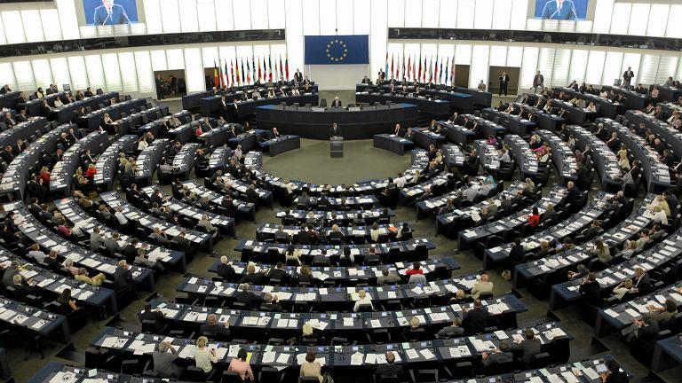 Debata o Polsce w Parlamencie Europejskim rozpocznie się o 15.00 w Strasburgu