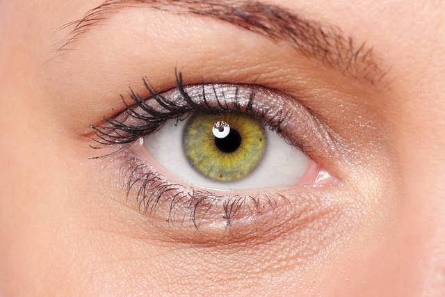 Za wystąpienie zapalenia nerwu wzrokowego najczęściej odpowiada uszkodzenie osłonki nerwu