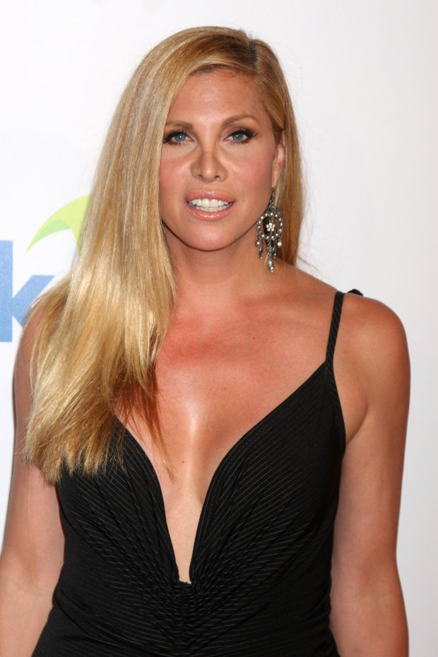 Consider, that Candis cayne cock