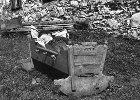 Prezent od pa�stwa: fi�skie pude�ko dla dzieci